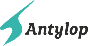 Antylop